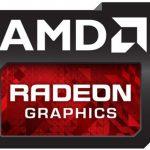Mineradores fornecem 10% de lucro da AMD no primeiro trimestre de 2018
