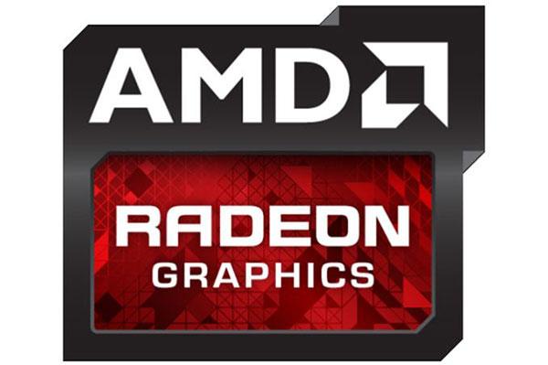A demanda por equipamentos para mineração representou 10% do lucro da empresa-fabricante de processadores e placas de vídeo AMD no 1º trimestre de 2018. Isso foi anunciado pelo diretor financeiro, Devinder Kumar, durante uma chamada de grupo com investidores, dedicada às receitas da AMD durante esse período.