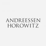 Andreessen Horowitz lança fundo de criptomoedas com ativos em US$300 milhões