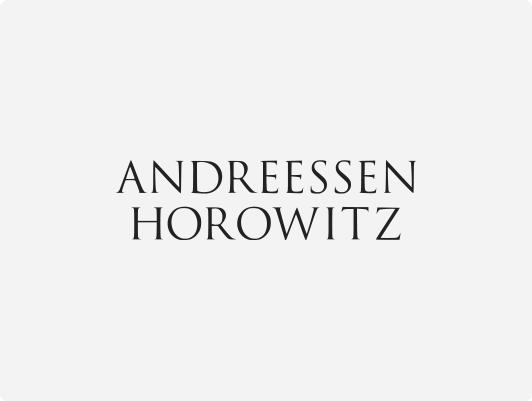 """A empresa americana de capital de risco, Andreessen Horowitz, abriu vagas para gerentes de atividades financeiras e operacionais e assessores jurídicos. De acordo com as informações indicadas nas duas vagas, os funcionários trabalharão em um """"fundo gerenciado individualmente que foca em ativos criptomonetários""""."""