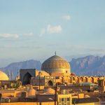 Irã proíbe oficialmente volume de negócios em criptomoedas