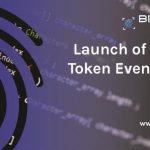 BIOTRON.io – Evento de Oferta de Tokens (ITE)