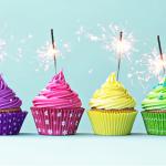 Monero cresce 16% em seu quarto aniversário