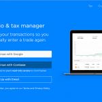 Criador do Gmail investe em projeto CoinTracker