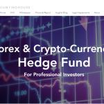 Countinghouse: estabilidade para investidores