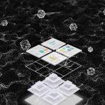 DAOstack: catalisando o futuro da colaboração