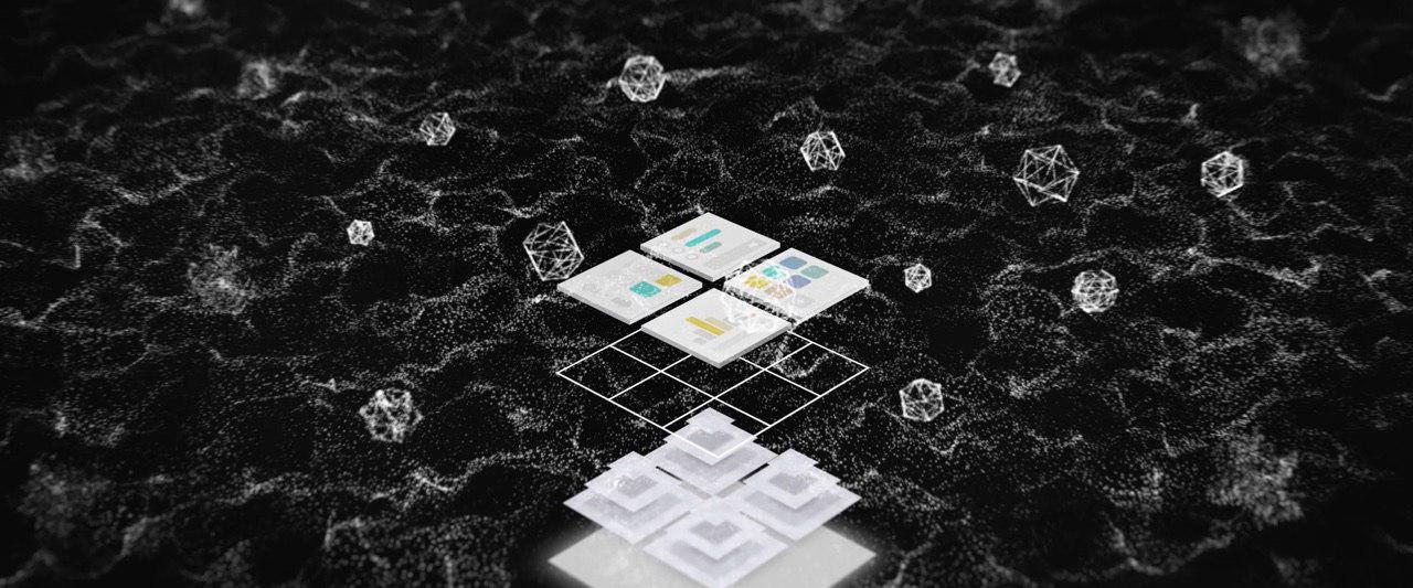 DAOstack é um emocionante projeto baseado na tecnologia de Blockchain, com o lançamento de seu produto previsto para a primavera (no Hemisfério Norte) e uma token sale prevista para o dia 1 de maio.