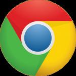 Extensões para mineração de criptomoedas serão removidas da Chrome Web Store