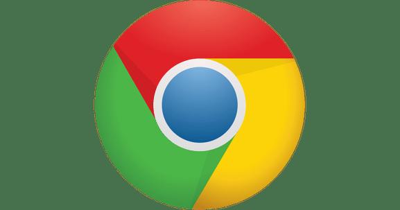 O gigante da Internet, Google, anunciou nesta segunda-feira, 2 de abril, que a partir de hoje, a proibição de adicionar novas extensões de criptomoedas à Chrome Web Store entra em vigor, sendo que após algum tempo a empresa removerá todos os produtos similares existentes.