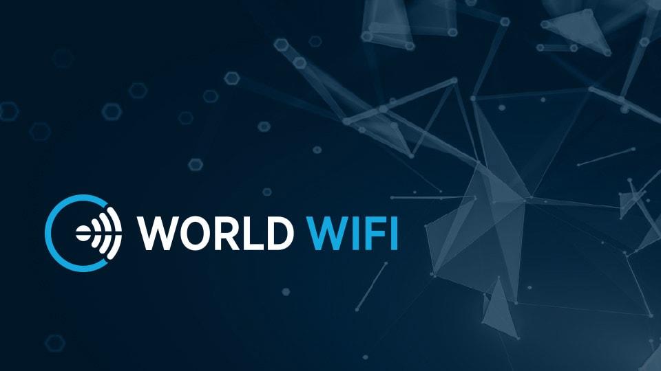 Imagine, se puder, um mundo onde o Wi-Fi fosse grátis em qualquer localização. De qualquer capital a afastadas cidades e esquecidas vilas – onde quer que o usuário fosse, ele teria a certeza de encontrar o tranquilizador ruído de um roteador ativo.