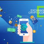 Aproximar pessoas e facilitar sua rotina – conheça a proposta do LocalCoinSwap