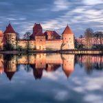 Lituânia criará sistema de Blockchain para registro de empresas não pertencentes à UE