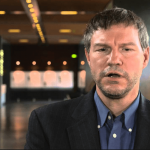 Nick Szabo, pioneiro do Bitcoin, identifica três importantes direções de desenvolvimento para criptomoedas