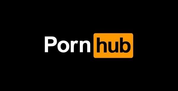 O primeiro site pornográfico do mundo, Pornhub, adicionou o Verge como uma nova opção de pagamento.