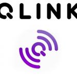 Binance anuncia parceria com a rede móvel descentralizada Qlink