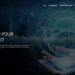 Como a Shivom usará genes para transformar a vida de usuários