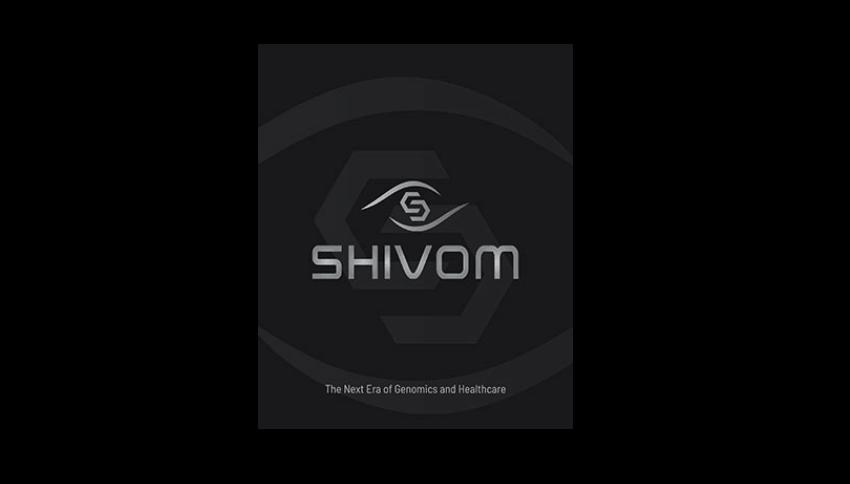 Tempos difíceis na economia são algo que acontecem de forma recorrente – especialmente no Brasil. Agora, imagine se, na hora do aperto, você pudesse conseguir dinheiro com nada além do que a natureza te deu (com seu DNA). Isso ainda não é possível, mas com o projeto Shivom, as coisas vão mudar.
