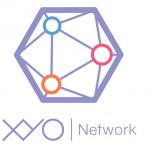 Conheça a revolução da XYO na localização de objetos
