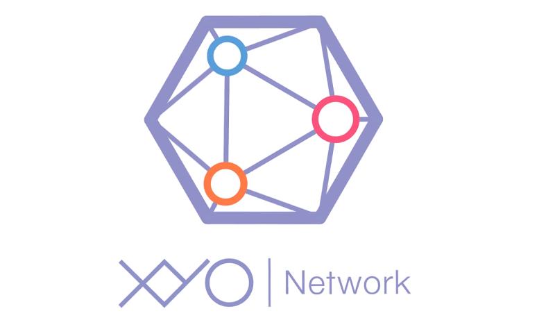 A revolução sem precedentes da Blockchain não para. E é nesses termos que o projeto XYO traz mais uma inovação para esta sempre-crescente indústria: a Prova de Localização – conceito que deixa no chinelo as soluções atuais de localização geográfica de objetos.