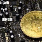 Mike Novogratz: parem de chamar o Bitcoin Cash de Bitcoin
