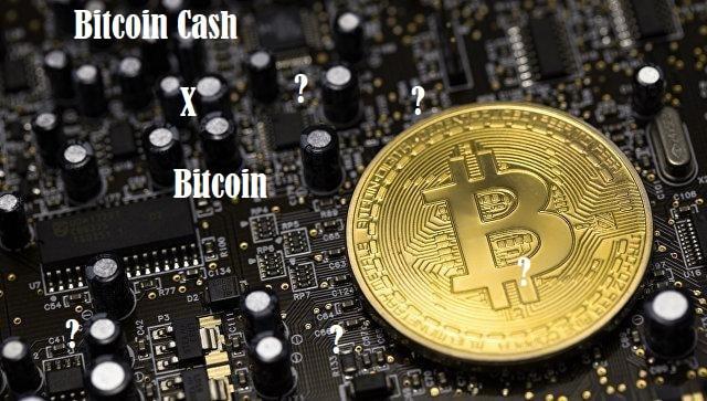 O bilionário e chefe da companhia Galaxy Investment Partners, Mike Novograts, criticou os apoiadores do Bitcoin Cash e ficou do lado do Bitcoin Core.