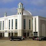 Mesquita de Londres aceita doações em Bitcoins