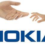 Nokia apresentará solução de Blockchain para monetização de dados de dispositivos IoT