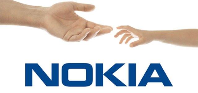 A multinacional finlandesa Nokia, a plataforma de Blockchain Streamr, e a empresa californiana de software OSIsoft, desenvolverão um produto de Blockchain que permite aos usuários de smartphones monetizar informações e adquirir fluxos de dados gerados por dispositivos baseados na Internet das Coisas (IoT).