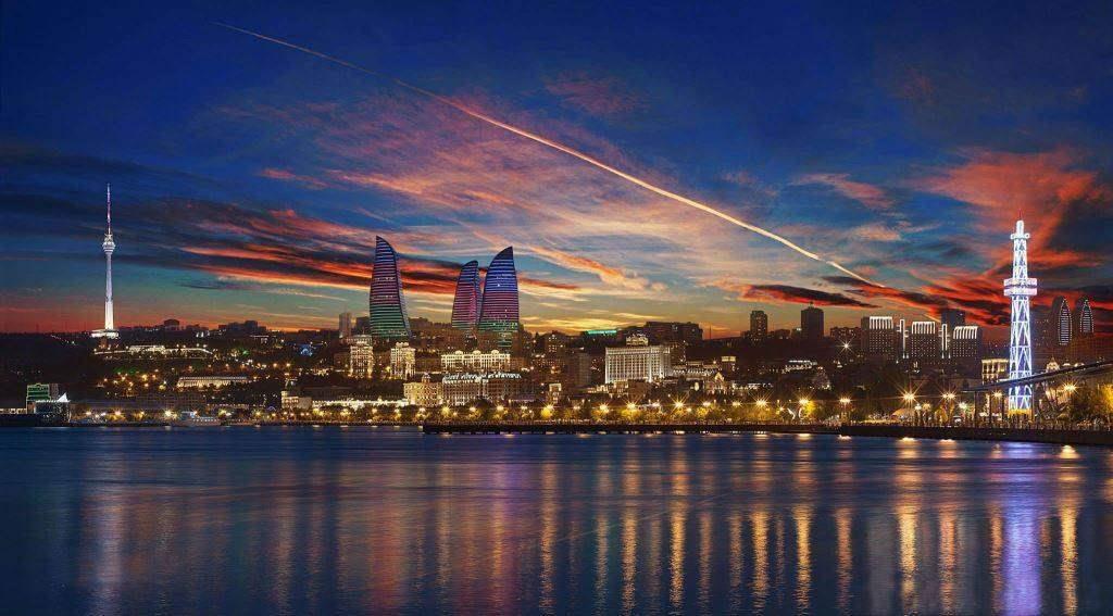 O Azerbaijão cobrará impostos a pessoas jurídicas e indivíduos que realizem qualquer tipo de transação com criptomoedas. Isto foi relatado pela agência local de notícias, Trend, referindo-se ao Diretor-Geral Adjunto do Departamento de Política Tributária e Estudos Estratégicos do Ministério de Impostos, Nijat Imanov.
