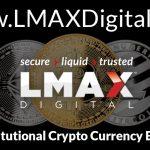 Lançada primeira plataforma criptomonetária para investidores institucionais da Grã-Bretanha