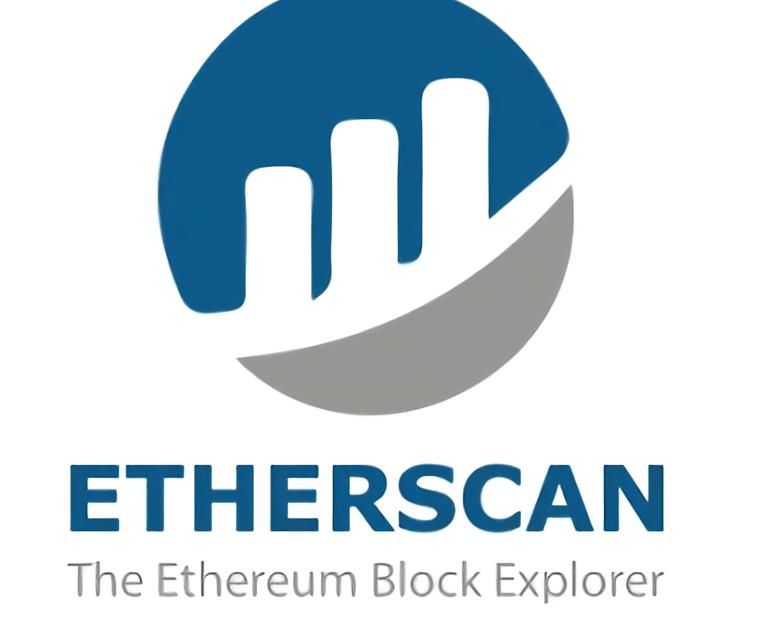 O navegador de blocos da rede Ethereum, Etherscan.io, introduziu uma série de novos recursos e começou a rastrear pedidos em algumas corretoras criptomonetárias descentralizadas.