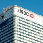 HSBC usa Blockchain para envio de carta de crédito