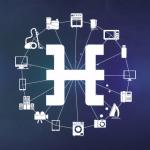 Hyperion é atacado por hackers