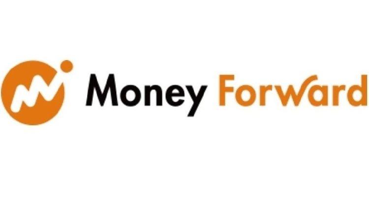 A operadora do popular aplicativo de gerenciamento de finanças pessoais Money Forward Inc. pretende lançar uma plataforma de negociação de criptomoedas ainda esse ano.