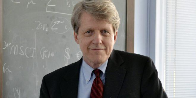 O Prêmio Nobel de Economia, Robert Shiller, afirmou que as criptomoedas não são a primeira tentativa de mudar o formato existente de dinheiro, e que todas as tentativas anteriores resultaram em um completo fracasso.