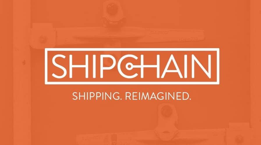 """O Gabinete do Procurador Geral da Carolina do Sul ordenou que a startup ShipChain parasse de distribuir """"contratos de investimento não registrados"""", que violam as leis de valores mobiliários."""