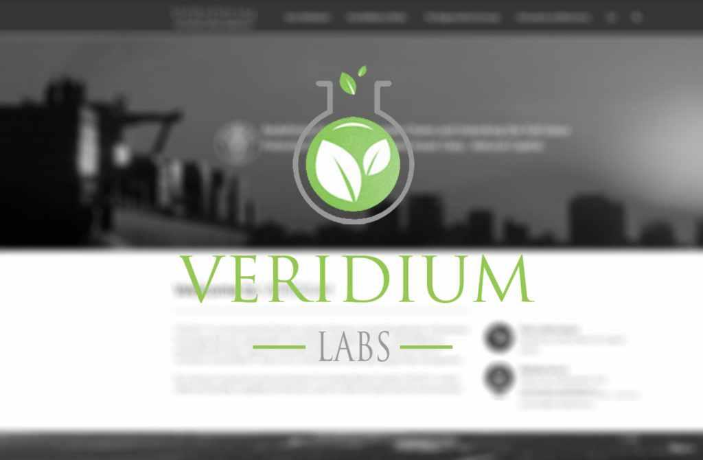 O gigante tecnológico IBM anunciou uma parceria com uma startup financeira especializada em soluções ambientais, a Vertex Labs.