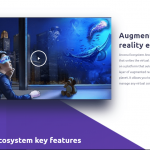 Arcona: trazendo mundos virtuais para a realidade
