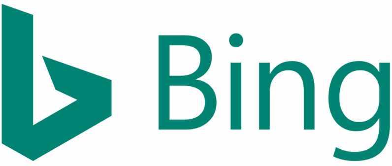 O sistema de busca Bing, da Microsoft, proibirá publicidade relacionada a moedas criptográficas e removerá qualquer uma desse tipo de sua rede até o final de julho.