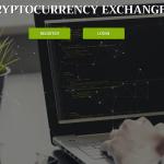 Bitgrail anuncia suspensão de serviços contra pano de fundo de ação coletiva