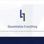 Block.one alerta detentores de EOS sobre a necessidade de registar endereços Ethereum