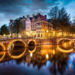 Bitcoin vira matéria de prova na Holanda