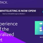 Cardstack Dashboard mais acessibilidade para todos