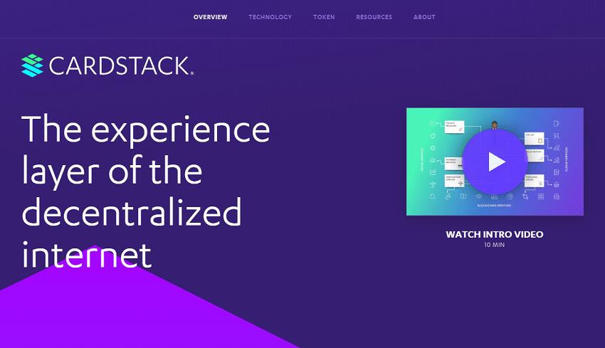 Chris Tse é tecnólogo, designer, co-fundador das empresas de Blockchain Monegraph e Dot Blockchain, e, em 2014, fundou a Cardstack com foco em humanizar a tecnologia de Blockchain, pois enxerga todas as possibilidades e maravilhas que essa tecnologia proporciona.