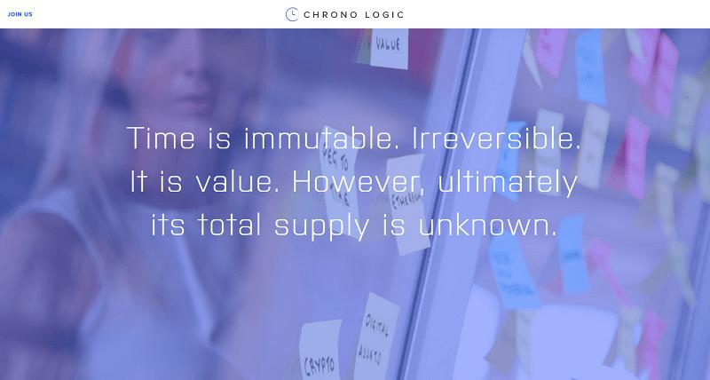 Meses atrás, conversamos sobre a ICO da ChronoLogic, uma inovadora proposta que planejava mudar a forma como os desenvolvedores e usuários se valem da Blockchain do Ethereum. Agora, vejamos como anda o progresso do projeto e quais são as esperanças para o futuro do token DAY.