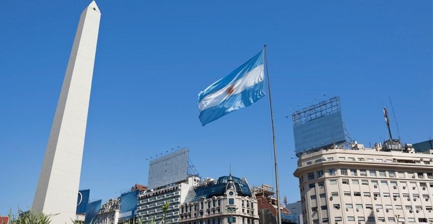Após mudanças nas regras atuais do Banco Central da Argentina – graças às quais várias empresas puderam instalar novos caixas eletrônicos no país – o Odyssey Group anunciou planos para de lançat 4 mil terminais.