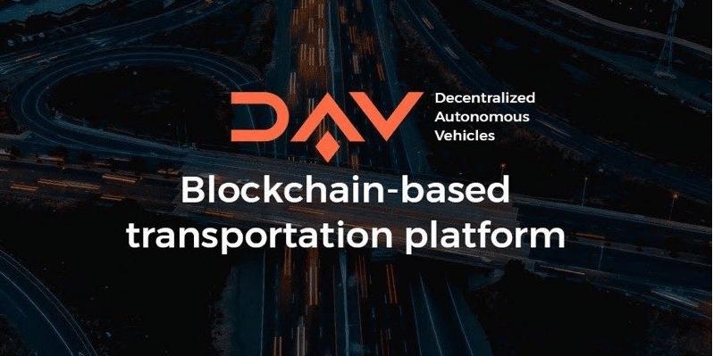 A Dav Network chegou para solucionar alguns dos principais problemas de transporte: a ideia central da empresa é montar uma rede global de transporte descentralizado através do sistema Peer-to-Peer e da tecnologia Blockchain.