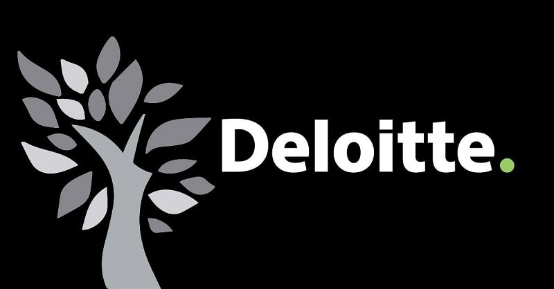 "A tecnologia de Blockchain se tornará uma importante ferramenta para o varejo e bens de consumo, sendo que seu ""impacto potencial é enorme"". Isto foi afirmado no relatório publicado pela empresa Deloitte."