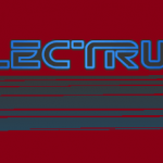 Criadores de carteira Electrum Pro são pegos roubando frases SEED de usuários