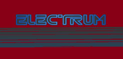 A equipe de desenvolvedores da popular carteira de Bitcoin, Electrum, publicou evidências de que o aplicativo Electrum Pro é fraudulento e atua roubando frases SEED dos usuários.